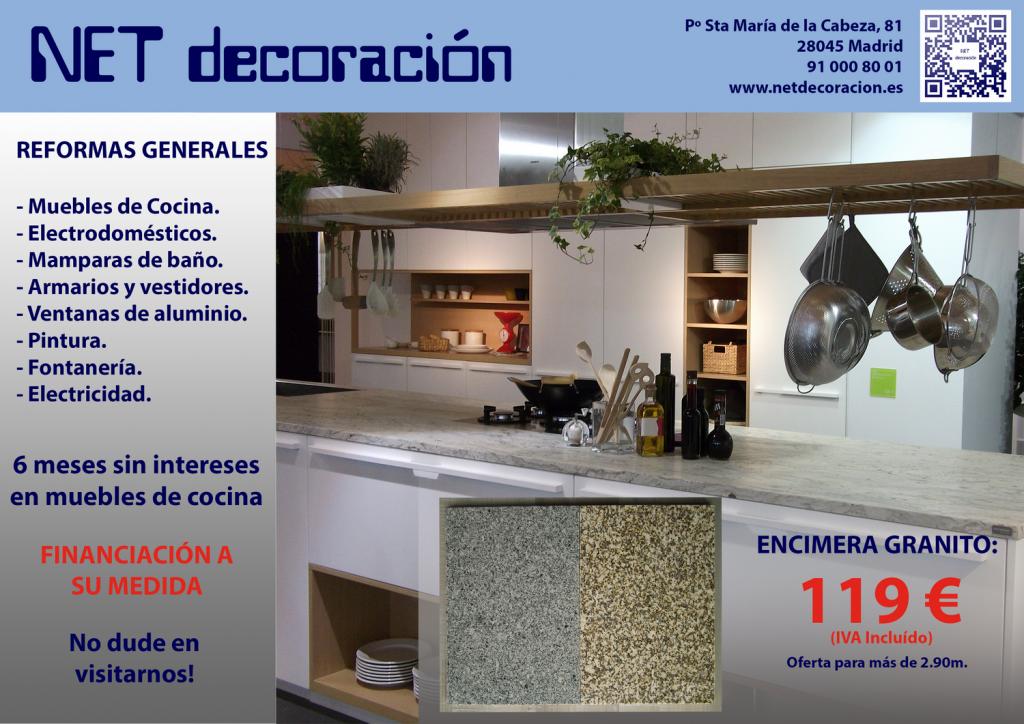 Contemporáneo Cocina Y Baño Ideas De Pintura Imágenes - Ideas de ...